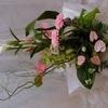 bouquet-1-45497.jpg