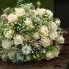 bouquet-2-45500.jpg